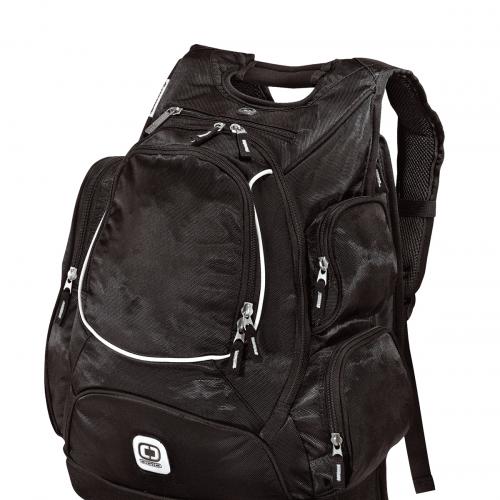 OGIO® - Bounty Hunter Pack