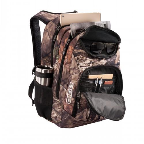 OGIO® Camo Excelsior Pack