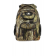 OGIO Excelsior Camo Pack by dufflebags