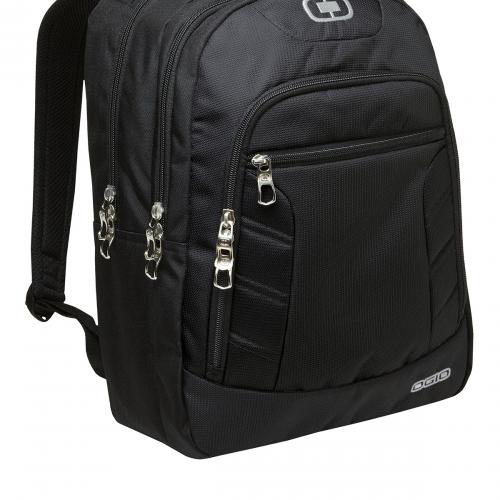 OGIO® - Colton Pack