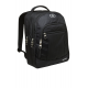 OGIO Colton Pack by dufflebags