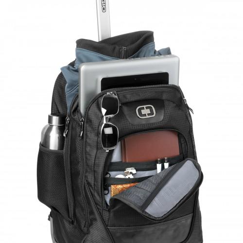 OGIO® Wheelie Pack