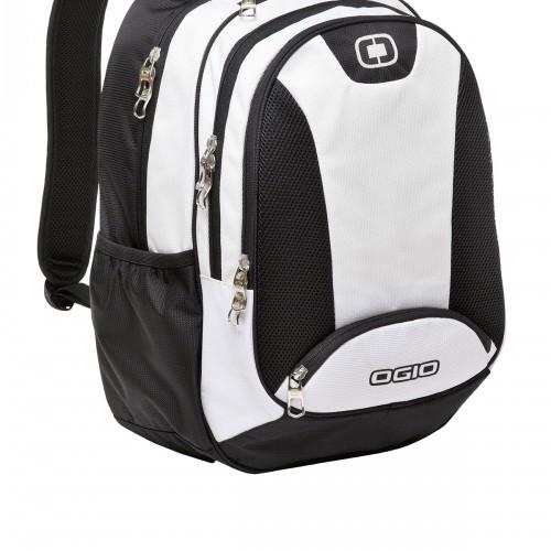 OGIO Bullion Pack