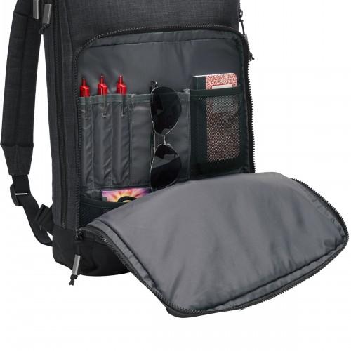 OGIO® Sly Pack
