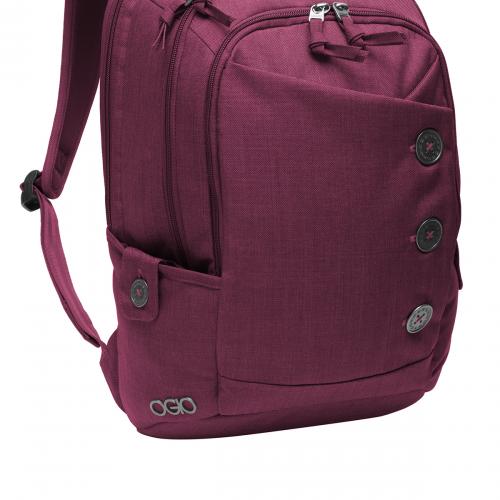 OGIO® Ladies Melrose Pack