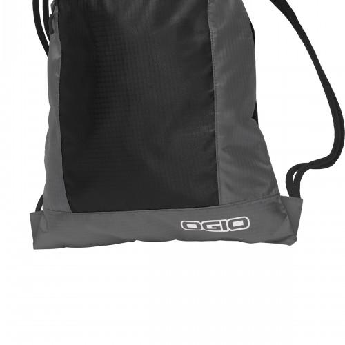 OGIO® Pulse Cinch Pack