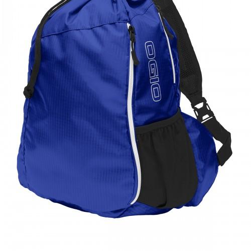 OGIO® Sonic Sling Pack