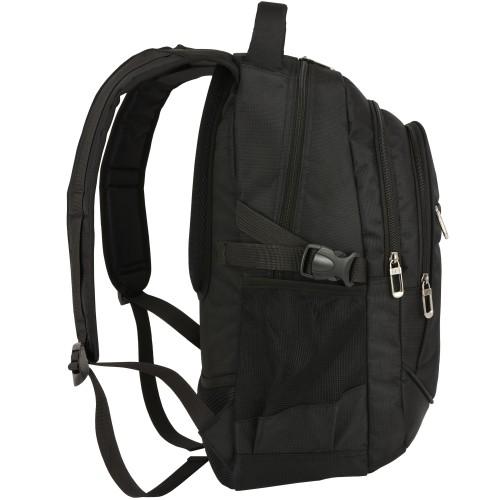 Intern Backpack