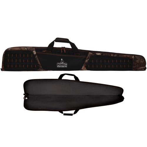 Pro Series Shotgun Case