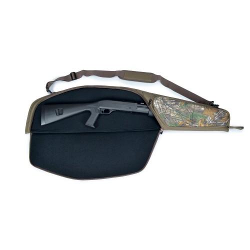 Front Load Pro Rifle Case