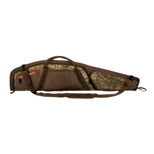 Front Load Pro Rifle Case