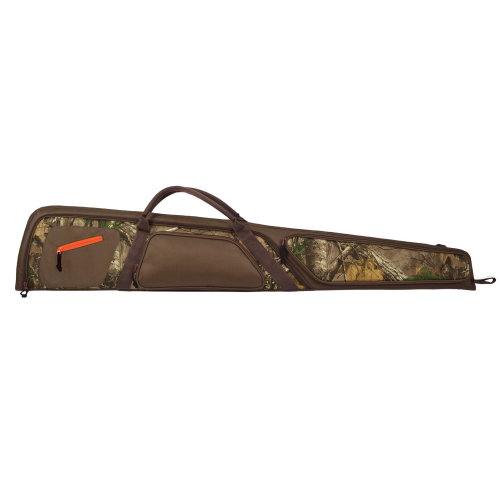 Front Load Pro Shotgun Case