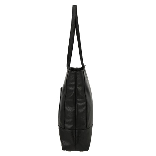 Cleo Business Tote