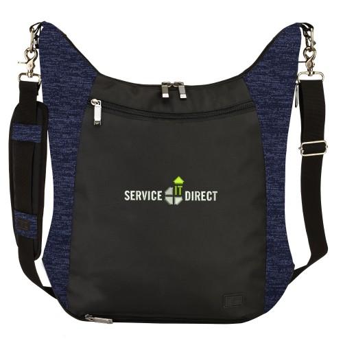 Cross Body Gym Bag