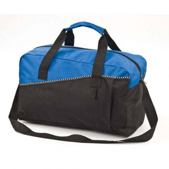 Fashion Duffle Bag by dufflebags