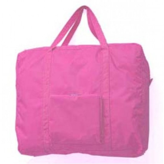 Rip-Stop Large Compact Folding Tote by Dufflebags.com - Luggage store - Wholesale bag - Best duffle bag - personalized duffle bag