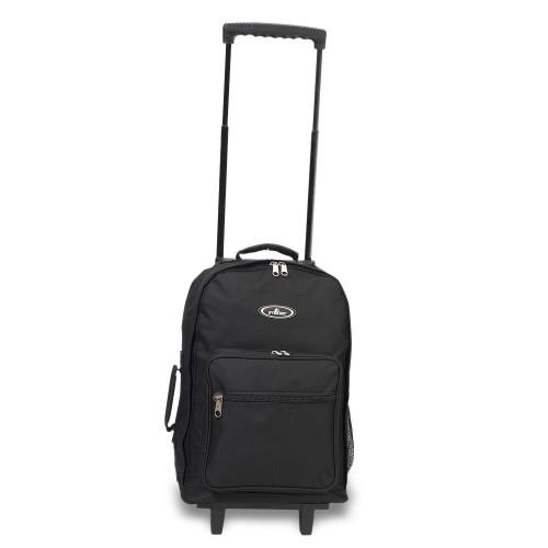 Wheeled Backpack-Standard