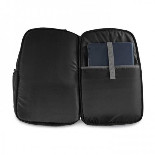 Vertex Carbon Computer Backpack