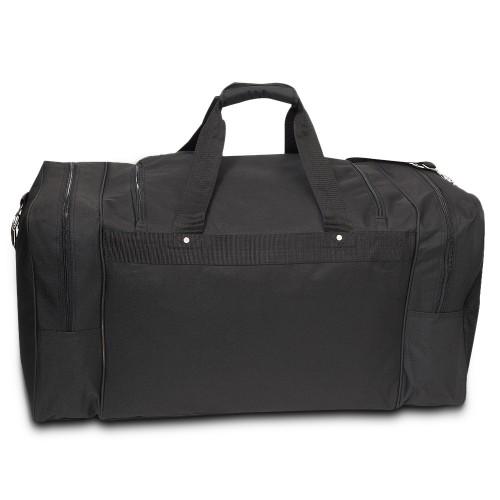 Travel Gear Bag-XLarge