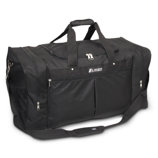 Travel Gear Bag-XLarge by dufflebags