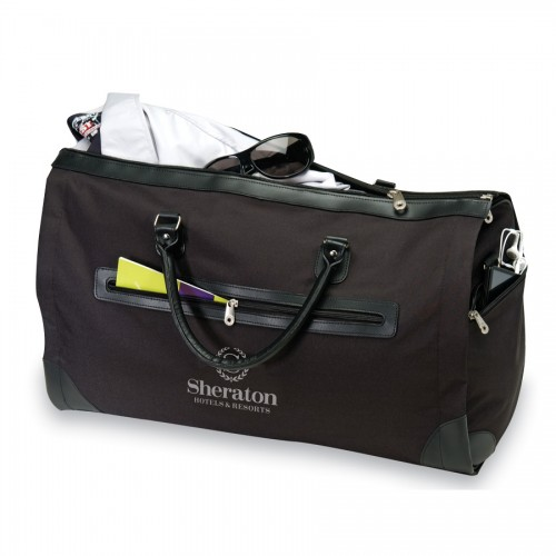 Elite Travel Bag