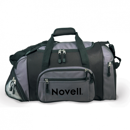 Exodus Sport/Cooler Bag