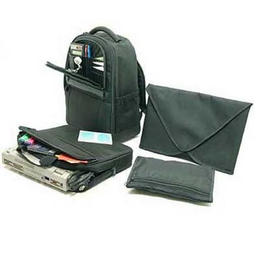 Web-Pack Laptop Backpack