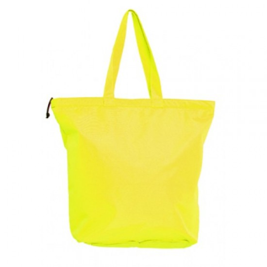 Rip-Stop Small Compact Folding Tote by Dufflebags.com - Luggage store - Wholesale bag - Best duffle bag - personalized duffle bag
