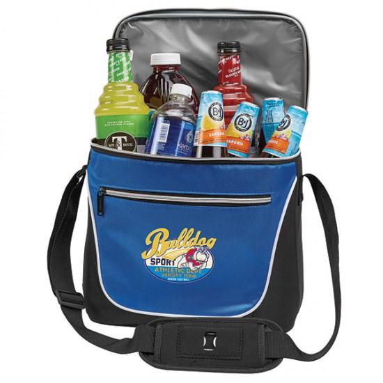 24-Can Kodiak Cooler by dufflebags