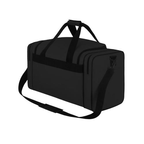 """D10 Series 35"""" Duffel Bag"""