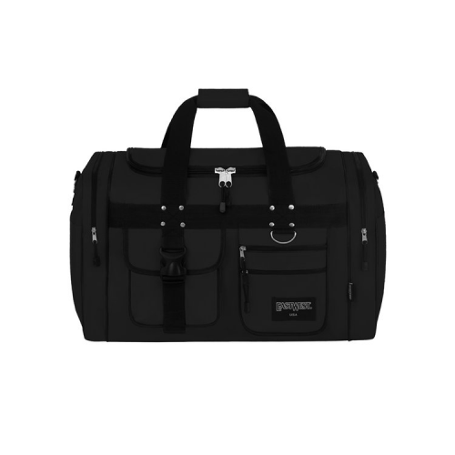 "D10 Series 28"" Duffel Bag"