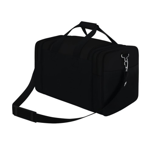 "D30 Square Series 28"" Duffel Bag"