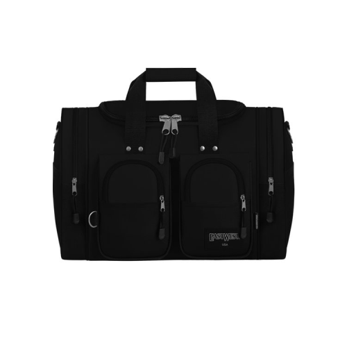 "D30 Square Series 35"" Duffel Bag"