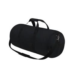 """D40 Series 42"""" Duffel Bag"""