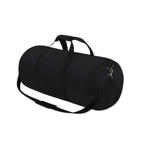 """D40 Series 30"""" Duffel Bag"""