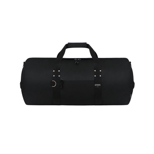 "D40 Series 20"" Duffel Bag"