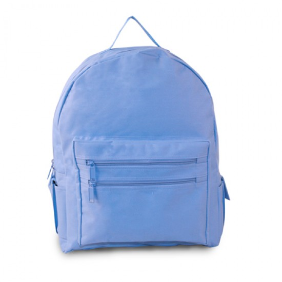 Budget Backpack by dufflebags