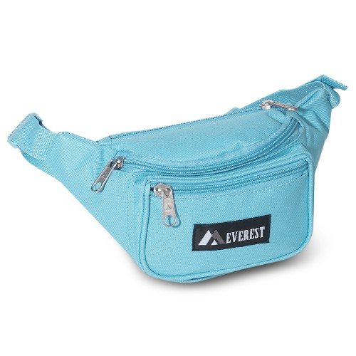 """11.5"""" Fanny Pack"""