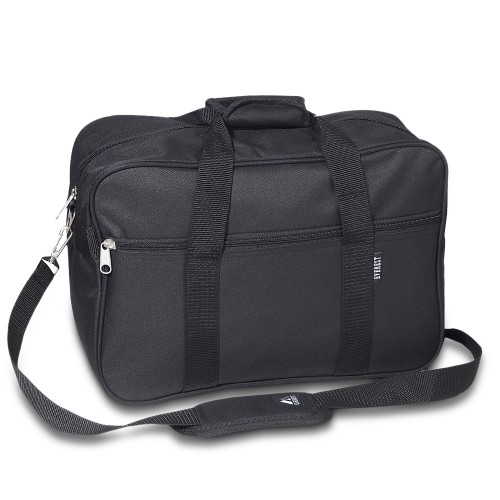 Carry-On Briefcase