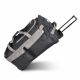 Rolling Duffel Bag-Large by dufflebags