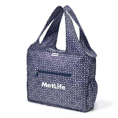 Moleskine® Go Shopper - Ruled