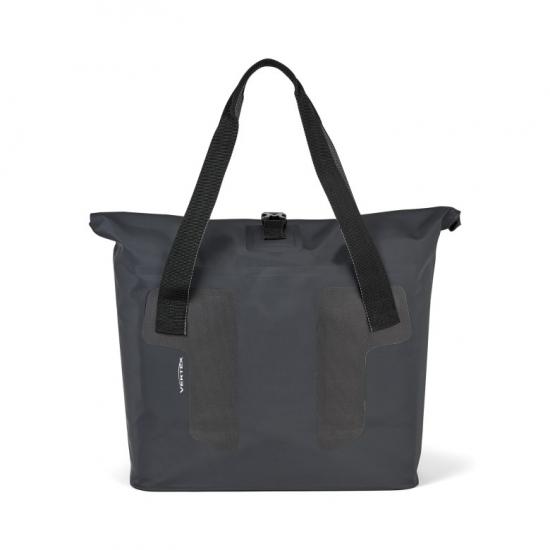 Vertex® Durango Weatherproof Gear Tote by Dufflebags.com - Luggage store - Wholesale bag - Best duffle bag - personalized duffle bag