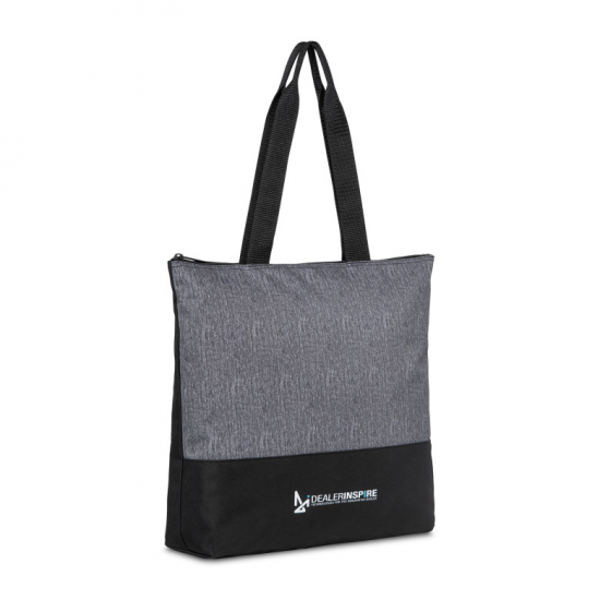 Tribeca Tote by Dufflebags.com - Luggage store - Wholesale bag - Best duffle bag - personalized duffle bag