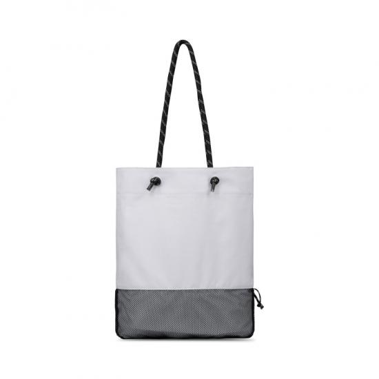 Westport Tote by Dufflebags.com - Luggage store - Wholesale bag - Best duffle bag - personalized duffle bag