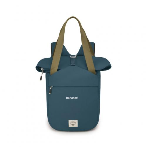 Osprey® Arcane Tote Pack
