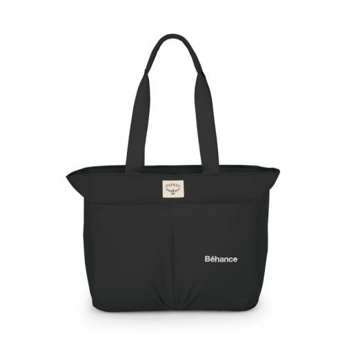 Osprey® Arcane Tote Bag
