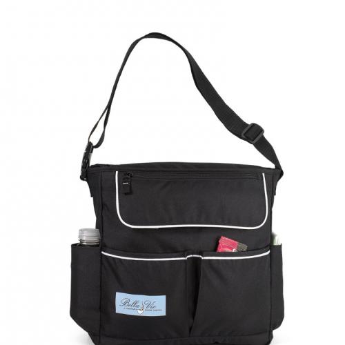 Sweet Pea Diaper Bag Kit