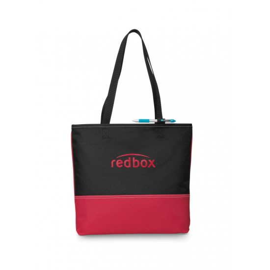 Prelude Tote by Dufflebags.com - Luggage store - Wholesale bag - Best duffle bag - personalized duffle bag