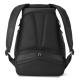 Travis & Wells® Titan Backpack