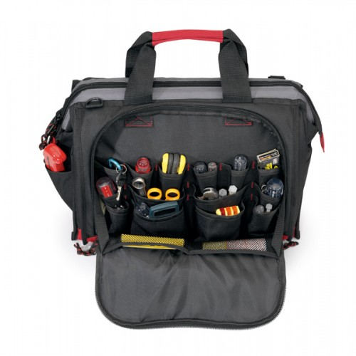 All-Purpose Tool Bag